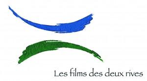 Logo FDDR